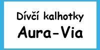 Aura-Via