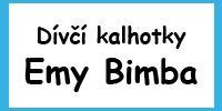Emy Bimba