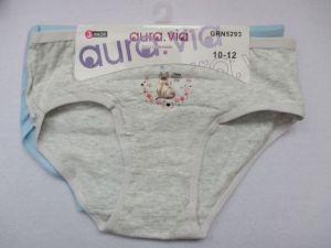 Dívčí kalhotky Aura-Via
