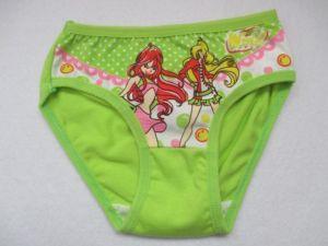 dívčí kalhotky Evona