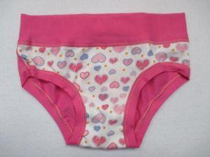 Dívčí kalhotky Emy Bimba